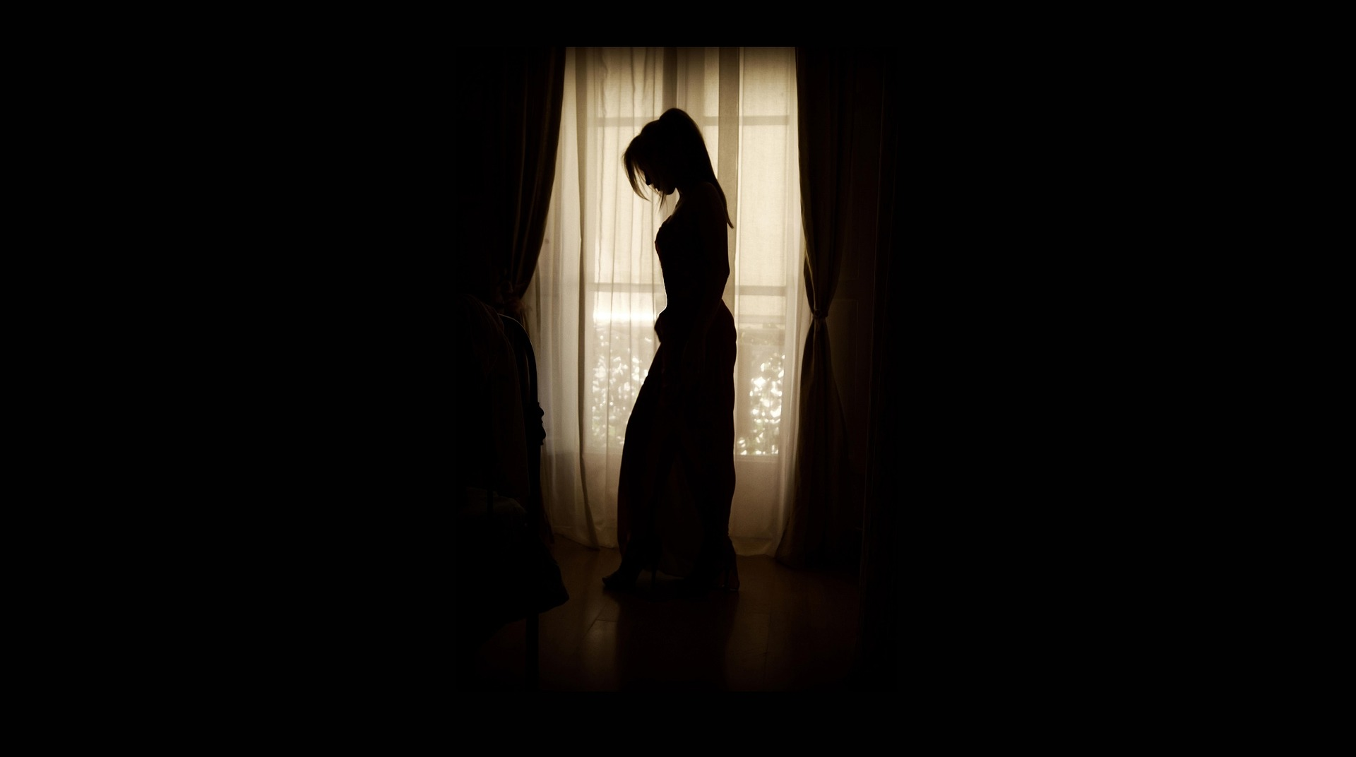 ¿Cómo defenderse ante una agresión sexual?